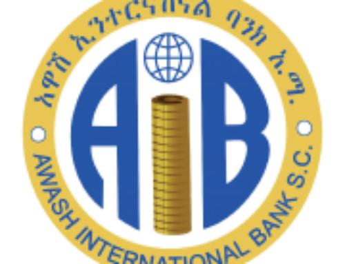בנק Awash אתיופיה
