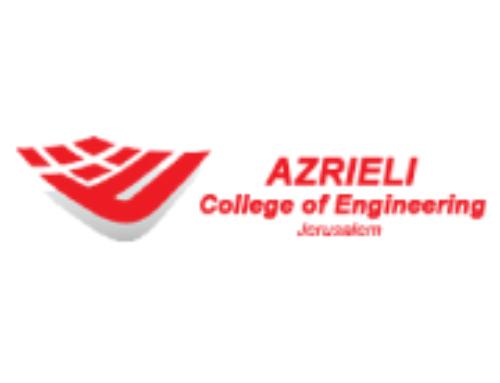 עזריאלי – מכללה להנדסה
