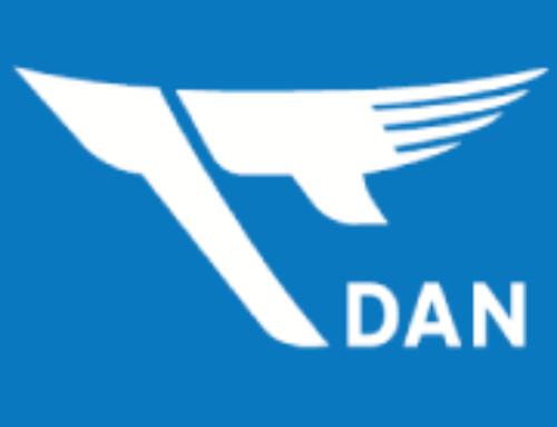Dan Bus Company