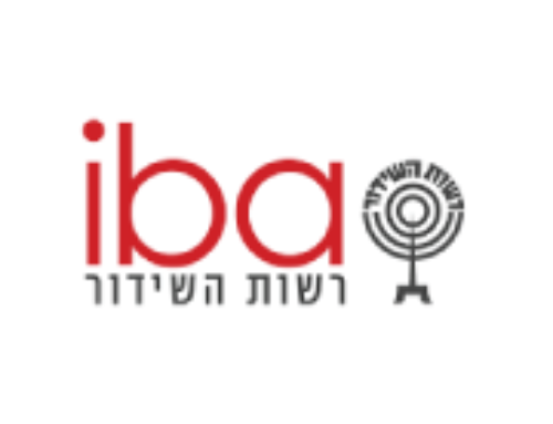 IBA – Israel Broadcast Authority