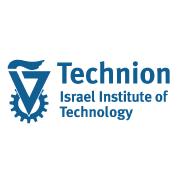 הטכניון – מכון טכנולוגי לישראל