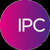 IPC_logo_100