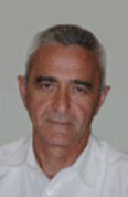 Zeev Shechter